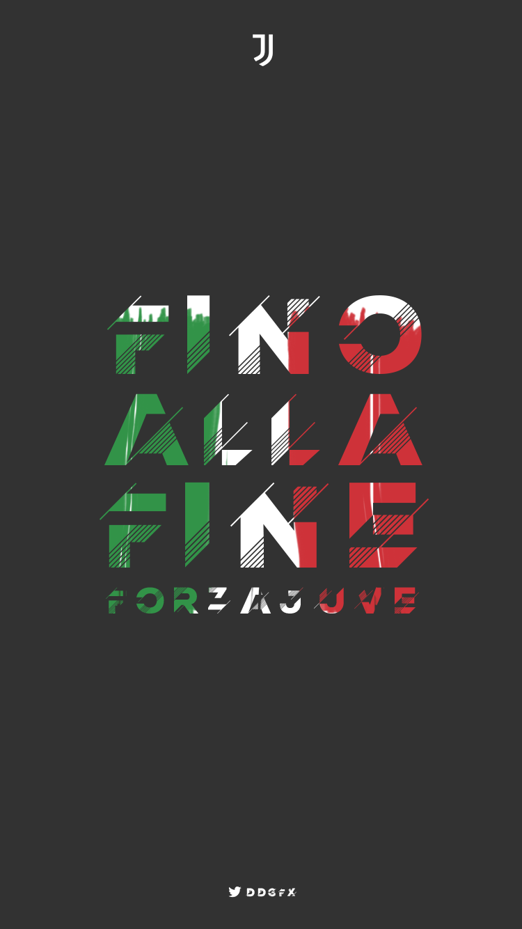 Top Wallpaper Logo Juventus - ed8e0e4cafbbb8cfbcf850112fee887b  Pic_15814.png