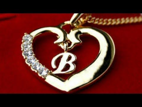 B Letter Whatsapp Status Video A To Z Alphabet Status Youtube B Letter Images B Letter Names S Love Images