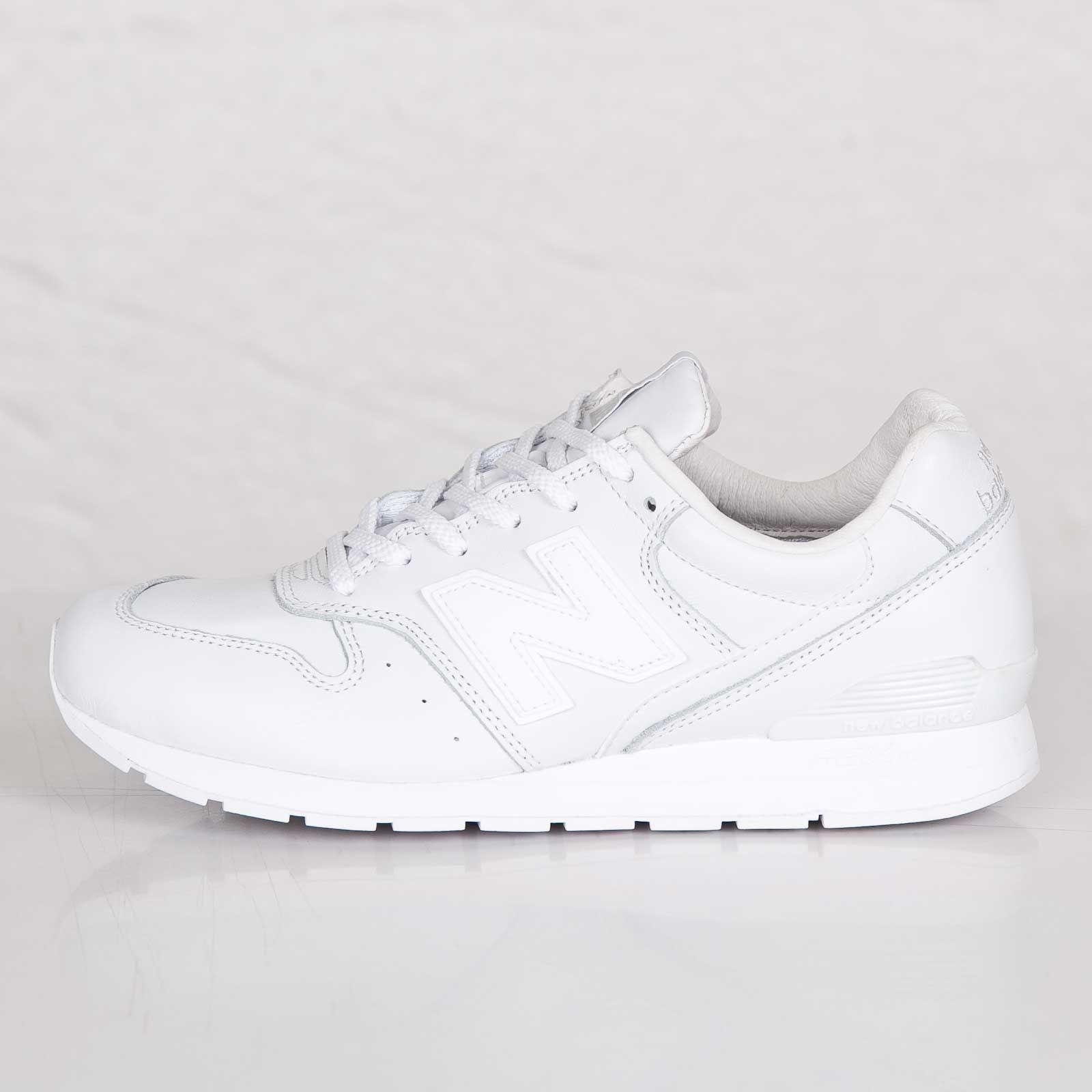 new balance vita sneakers