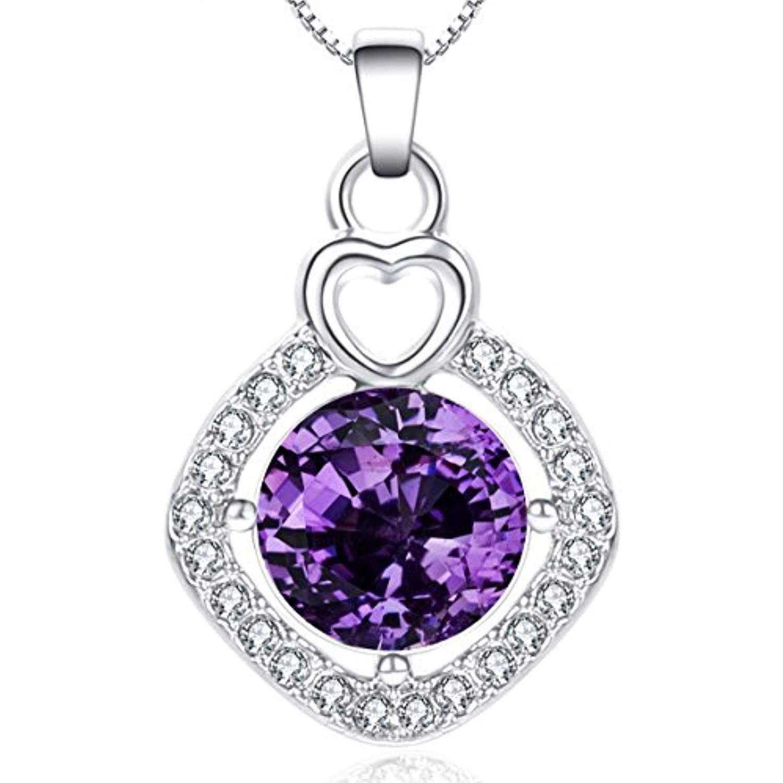 crystal anniversary gifts amazon