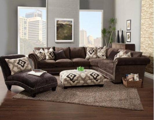 color for formal living room