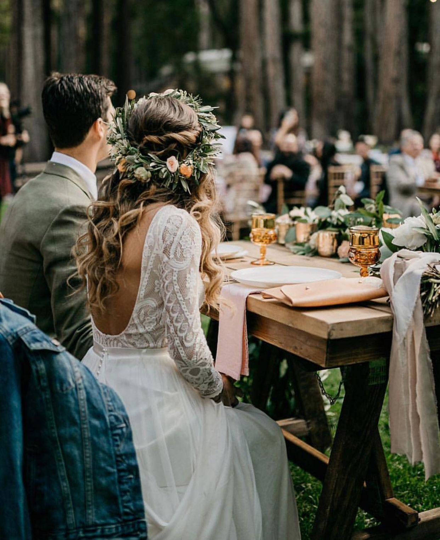 Pin by cynthia romero on my dream pinterest wedding wedding