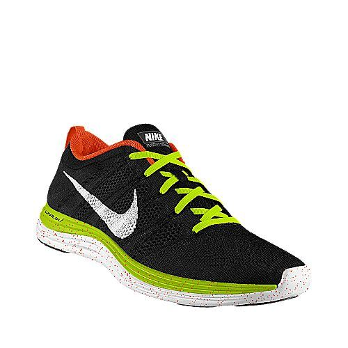 cheap for discount 6b7bd a4af3 1000+ images about endurance and speed running on pinterest sleeve nike free  ...