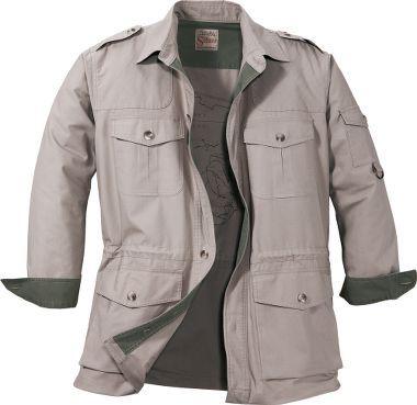 Cabela S Casual Shirts For Men Safari Jacket Safari Outfits