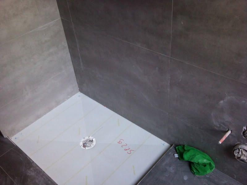 Musis Meteor Platten Duschwand Duschwand Rund Ums Haus Ideen