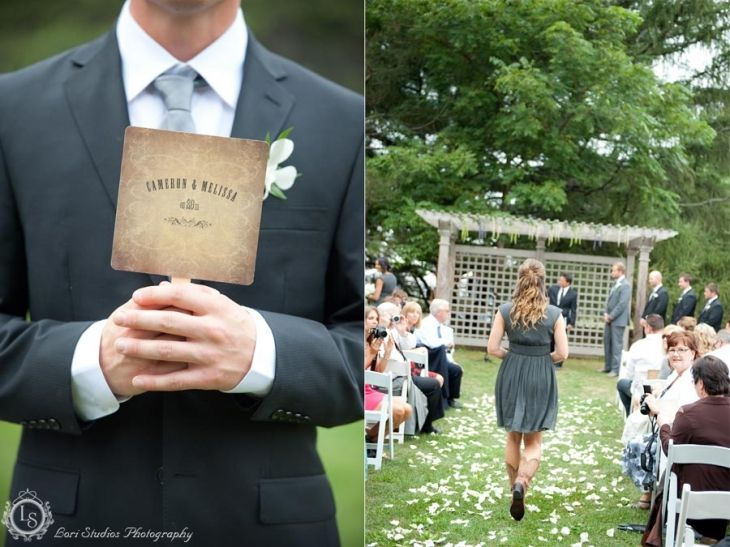 Hamilton Ancaster Burlington Oakville Toronto Wedding Photographer