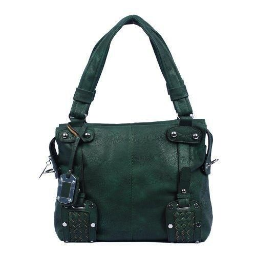 Designer Fake Handbags Sale Designer Fake Handbag Sale Buy Designer Fake Handbags Cheap Designe Cheap Designer Handbags Discount Handbags Wholesale Handbags