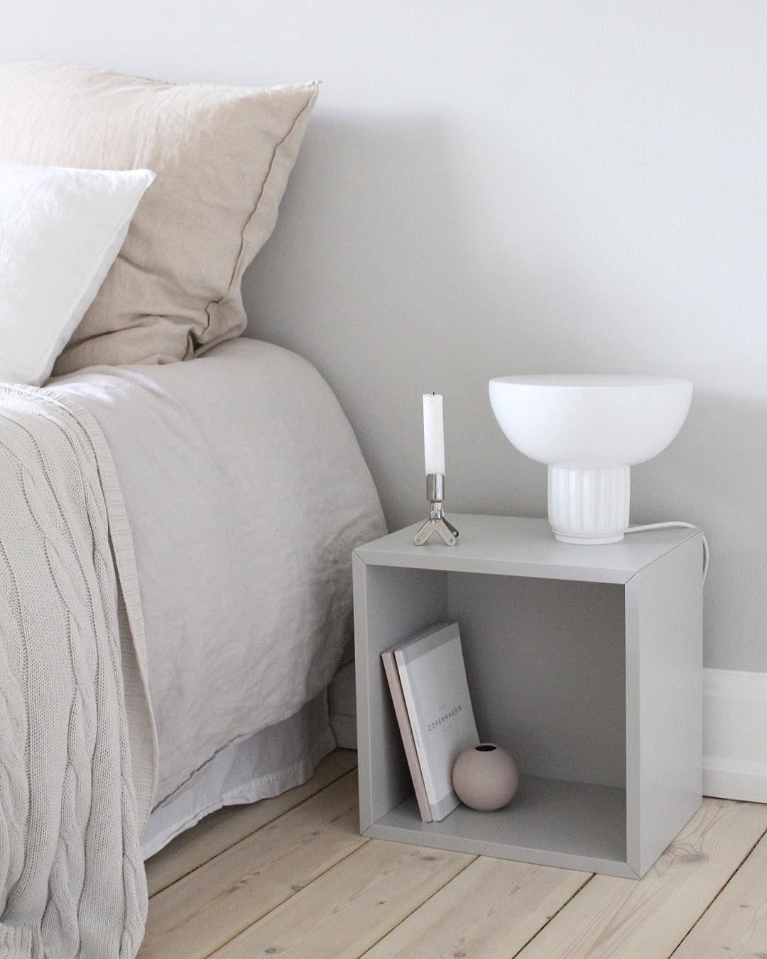 Pin by елена on интерьер in 2020 Bedroom decor design
