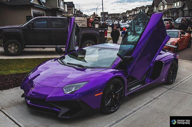 Hi #Barneee! | Custom #PurpleLamborghini #Lamborghini #Aventador #SV on lamborghini huracan, lamborghini gallardo roadster, lamborghini miura, lamborghini sesto elemento, lamborghini countach, lamborghini estoque, nissan 370z roadster, mercedes slr mclaren roadster, lamborghini replica, mercedes sls amg roadster, lamborghini diablo, lamborghini reventon, murcielago roadster, lamborghini murcielago, lexus lfa roadster, lamborghini veneno, pagani zonda roadster, zonda f roadster, lamborghini egoista, bugatti roadster,