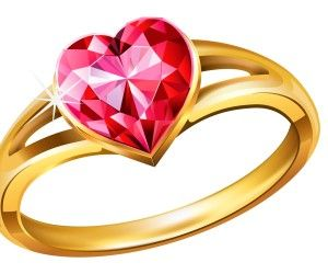 Pink Diamond Gold Ring Jewellery Hd Wallpapers Jlo Gold Rings