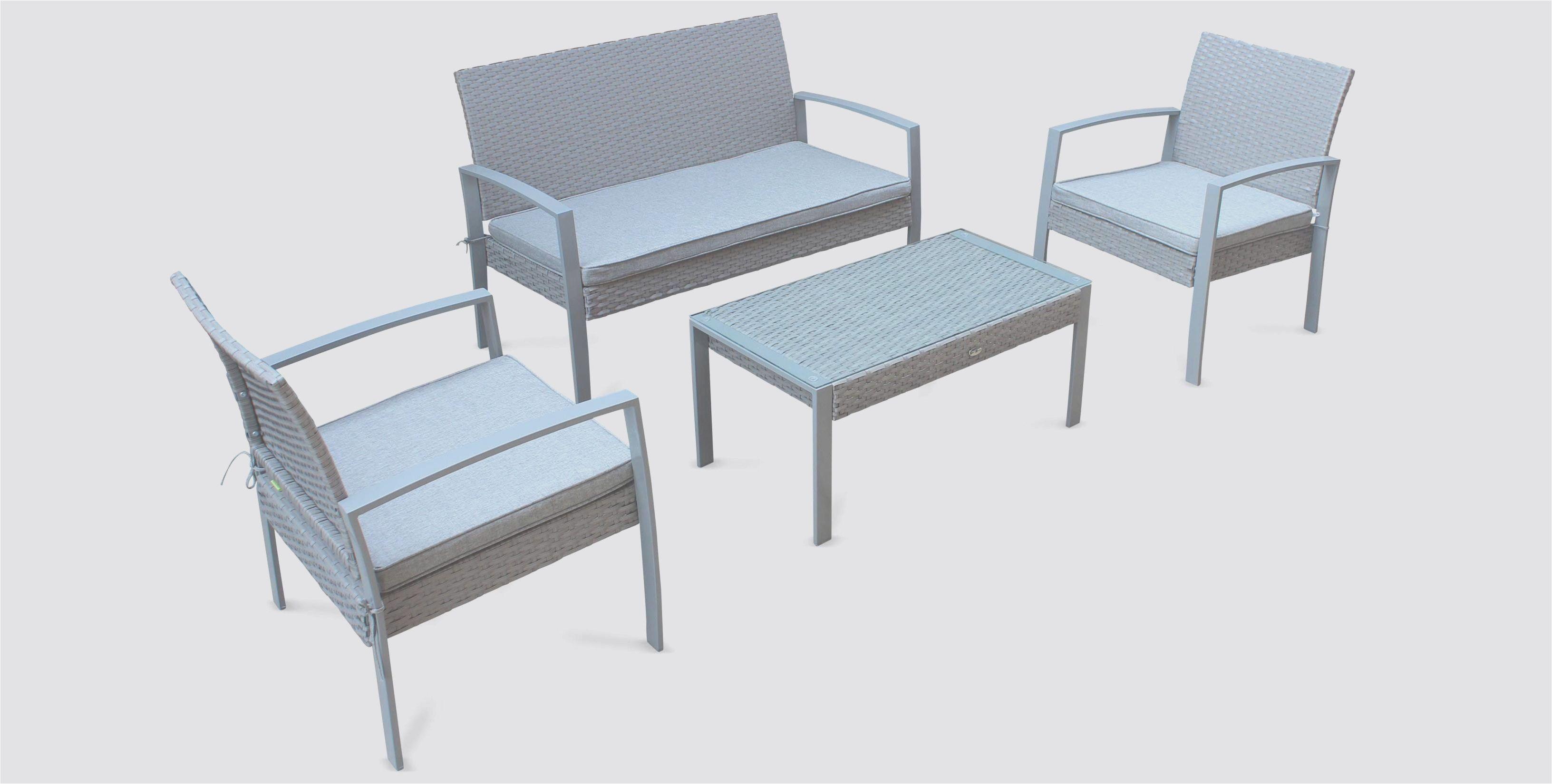 Pin by Ketty Corp on idées de meubles | Kitchen design ...