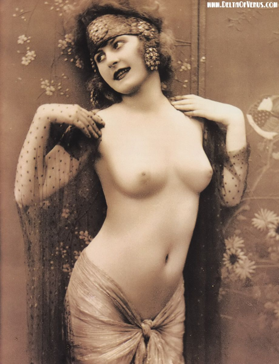 otkrovennaya-retro-erotika