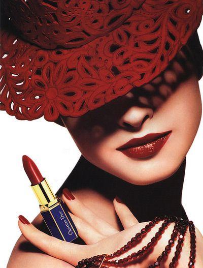 glamour y elegancia- <3<3 Dior