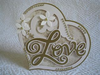 Mimi s craft room close to my heart for always cricut artiste i