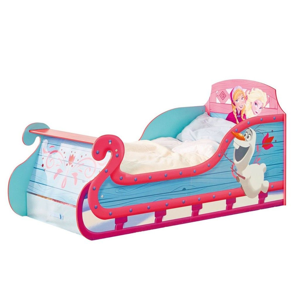 bedroom furniture s frozen i blog forest pr en mp disney