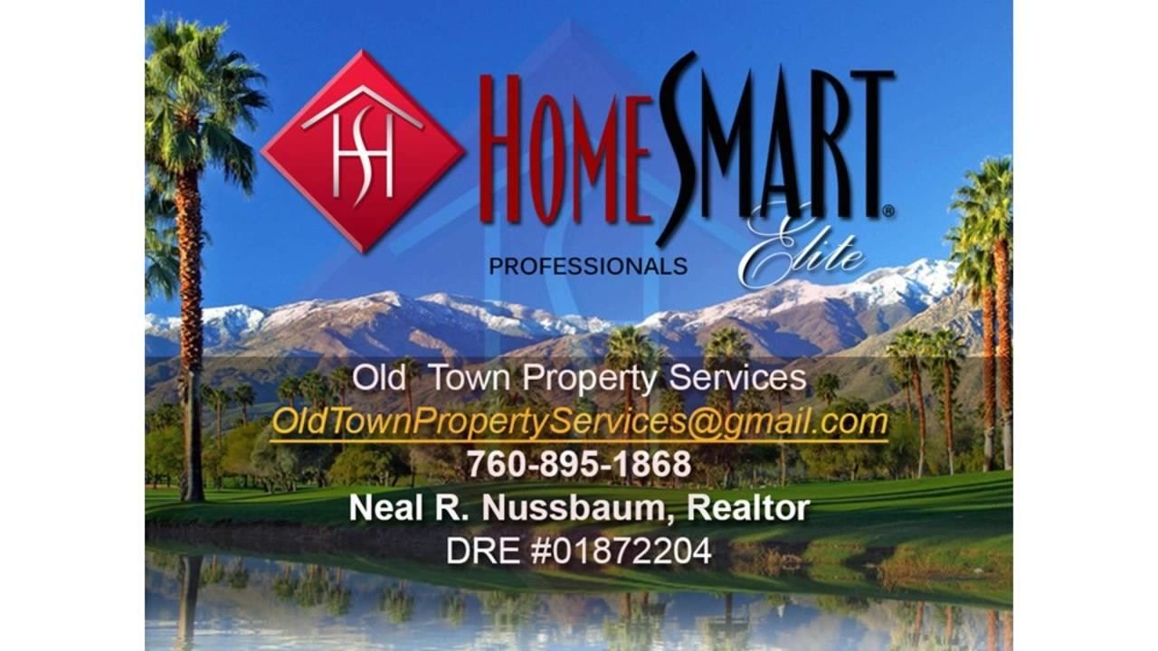 Pin by RealEstateForSale on Real Estate Virtual Tours in