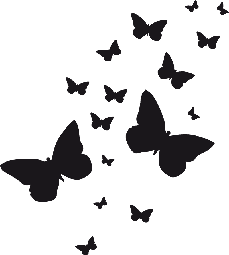 Monarch Butterfly Clipart Png Butterfly Clip Art Fly Drawing Monarch Butterfly