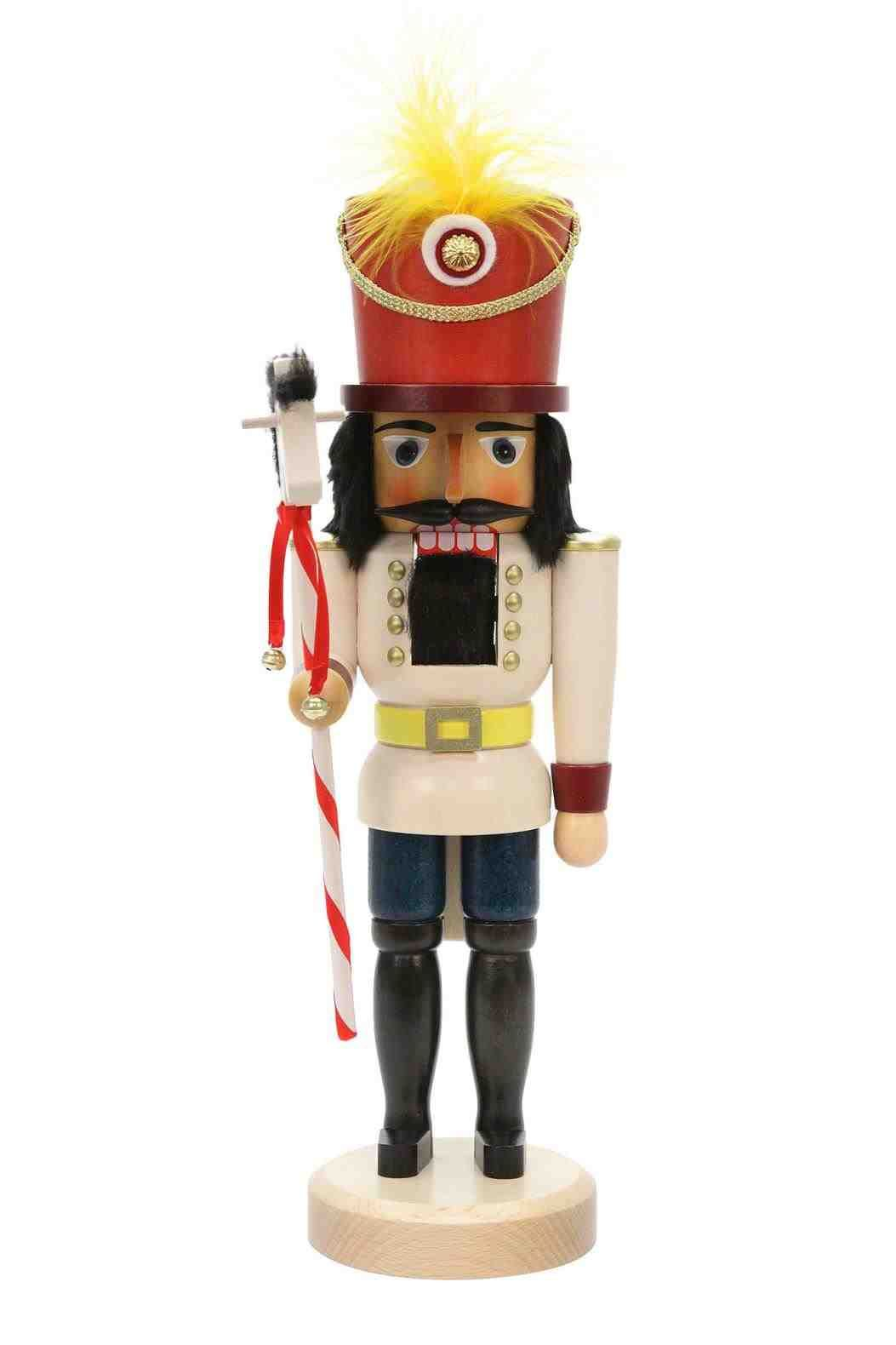 new post christmas toy soldiers decorations trendingchemineewebsite - Christmas Soldier Decorations