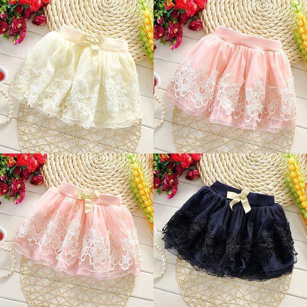 купить дешевое детское платье