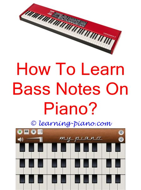 Learnpiano Time To Learn Piano Learn Play Piano Bollywood Songs