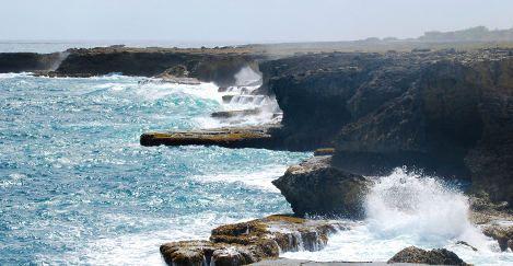 Barbados Honeymoon and Romantic Getaways Guide | Honeymoons.com