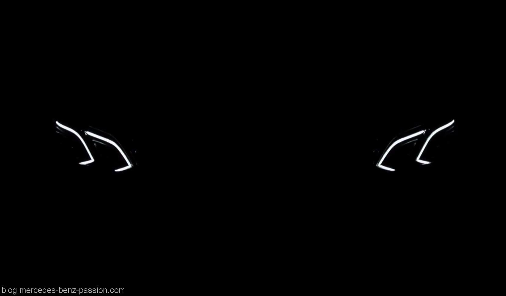 2014 mercedes benz e class headlights mercedes benz mercedes benz e class 2014 mercedes benz e class headlights