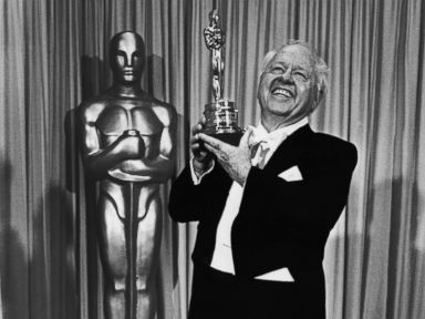 Mickey Rooney has gone to that Big Movie Set in the Sky. #RIP to a remarkable talent. (1920-2014)
