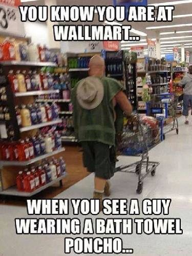 ed8ee5f20590721be33a8c05461b6d27 pin by ryane jackson on humor me pinterest walmart, funny things