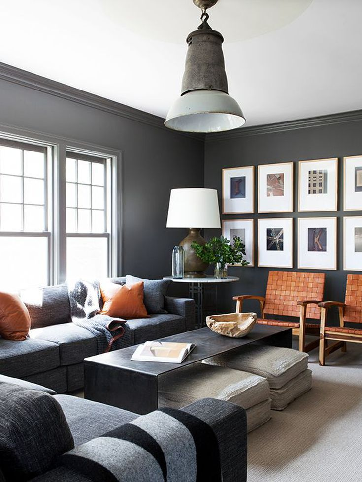 Interior Designers Call These the Best Neutral Paint ...