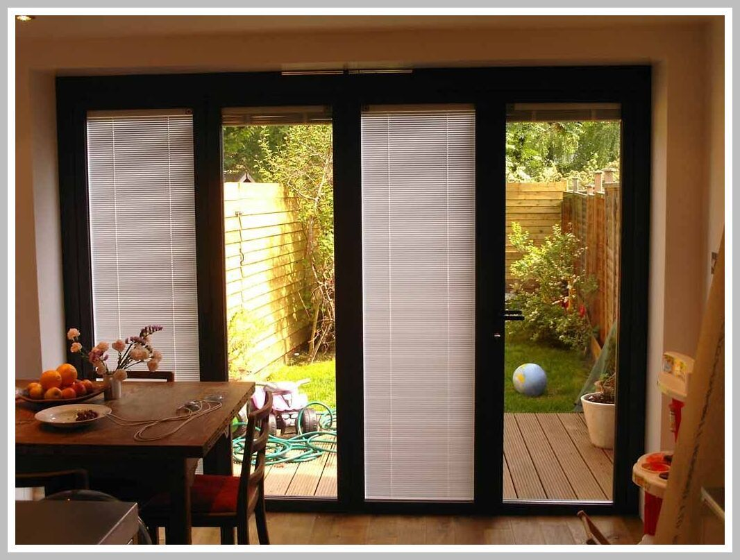Patio Doors Glass Doors Patio Sliding Glass Doors Patio Patio Doors
