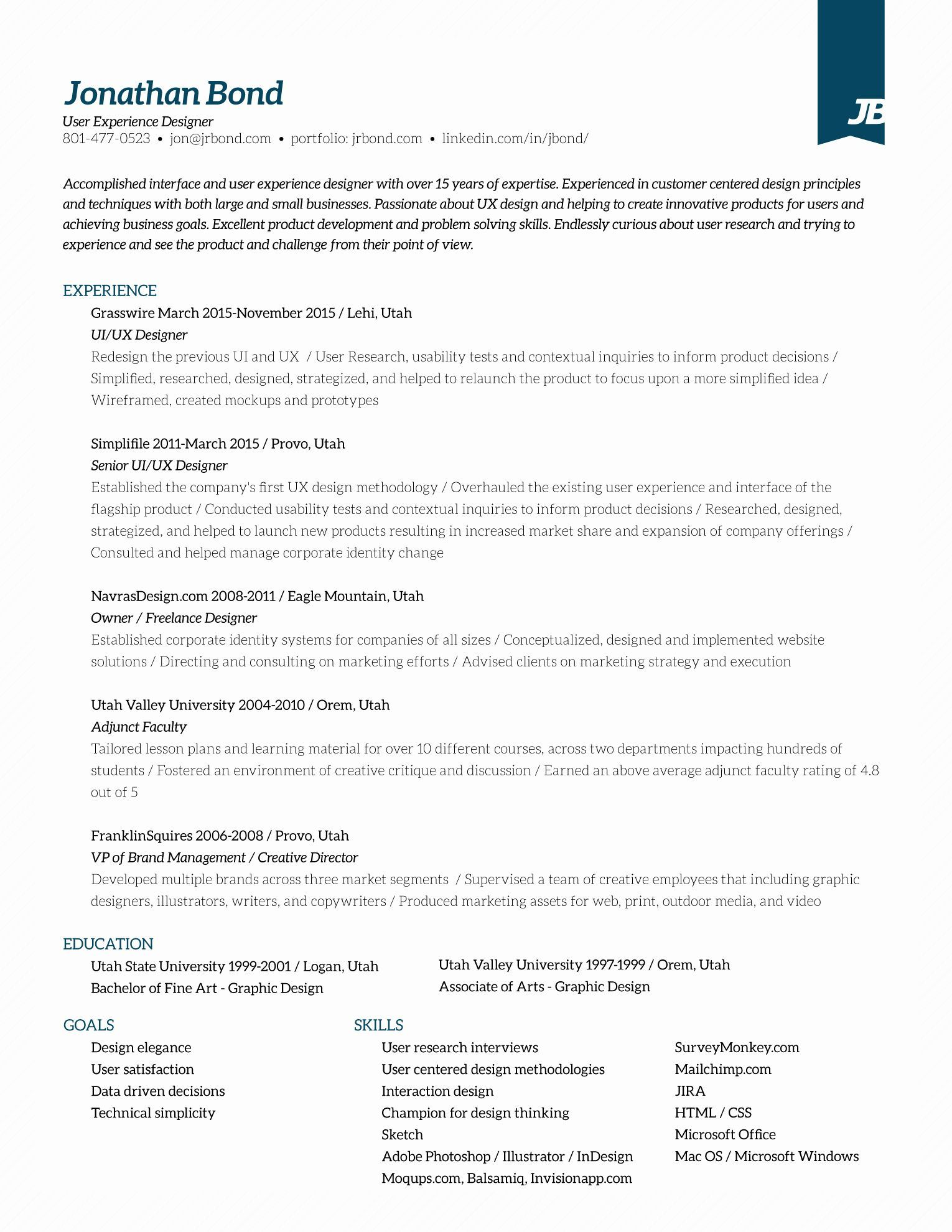 Freelance Cover Letter Sample Inspirational 50 Awesome ...