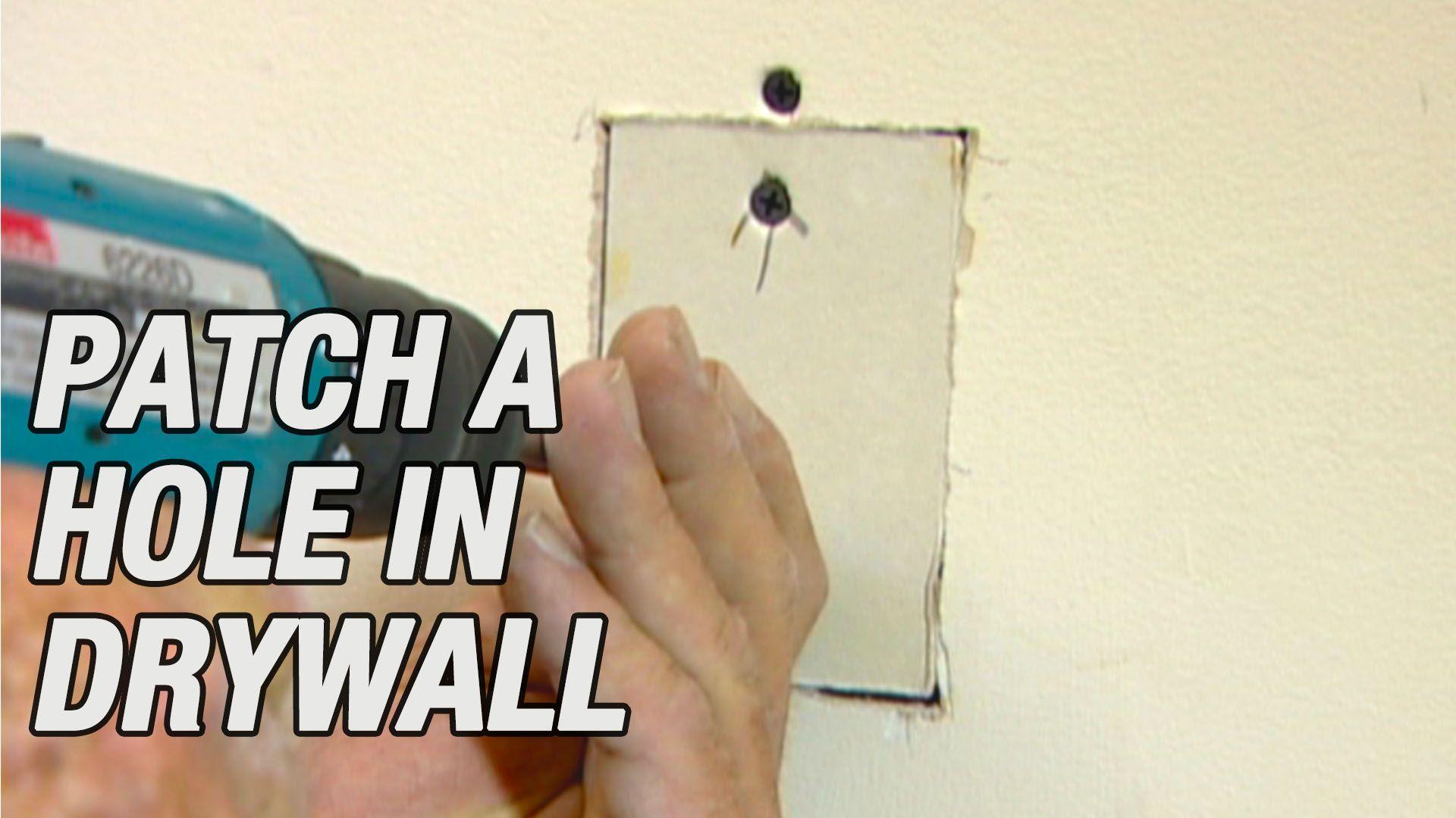 Pin On Walls
