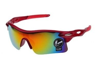 """These+are+like+the+expensive+Oakley+brand.+Frame+width+is+approx.+5.8"""".+Lens+width+is+approx.+2.7"""".+Lens+height+is+approx.+1.7"""".+Side,+ear+piece+is+approx.+5""""."""