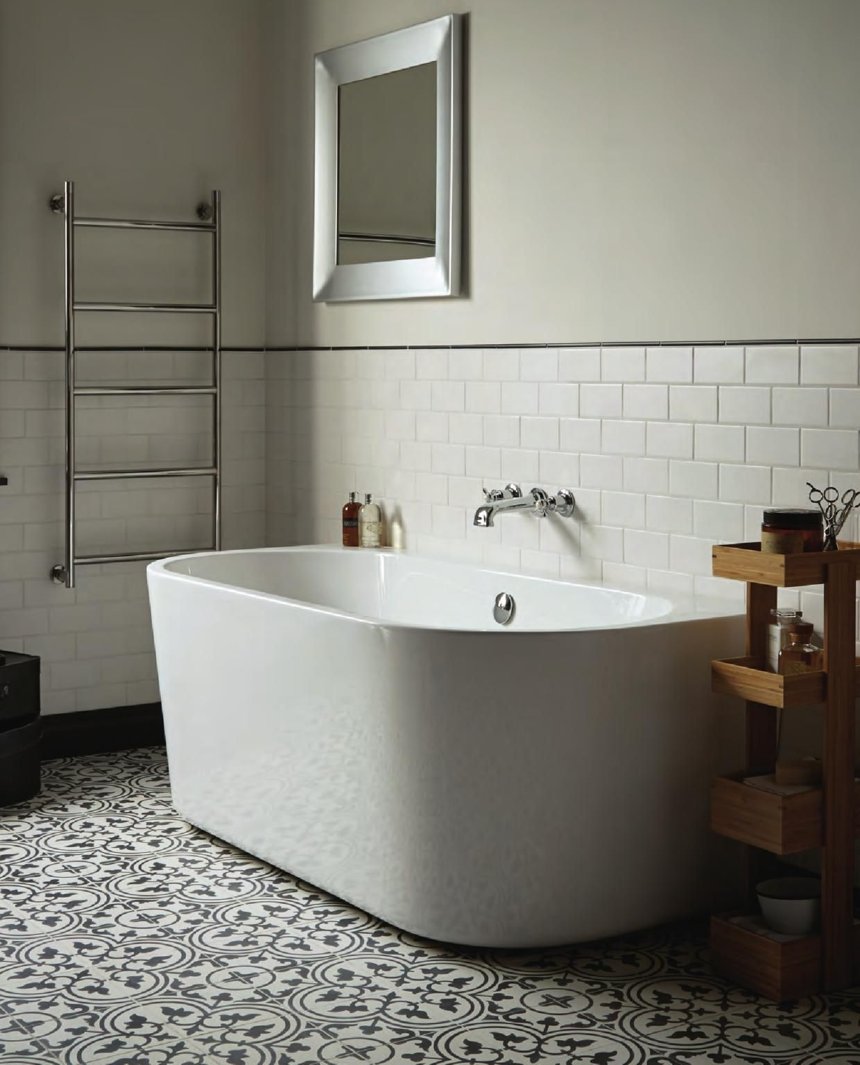 Catalogue | Bathrooms | Pinterest | Wall tiles, Tile painting and ...