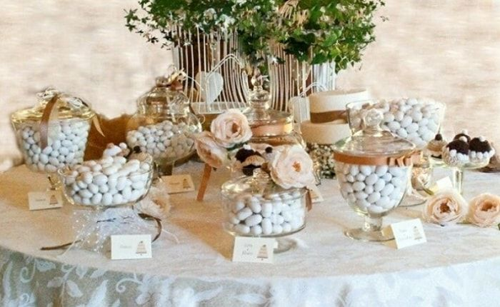 Matrimonio Country Chic Torino : Risultati immagini per confettata matrimonio confettata wedding