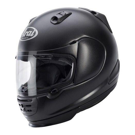 Arai_Rebel_Frost_Black_Motorcycle_Helmet