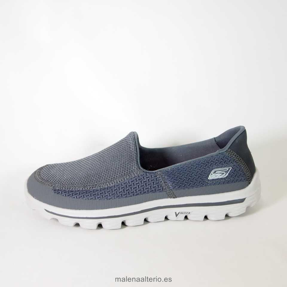 la mejor moda boutique de salida nuevo estilo de vida Zapatos skechers –Benefits of Wearing Skechers | Shoes ...