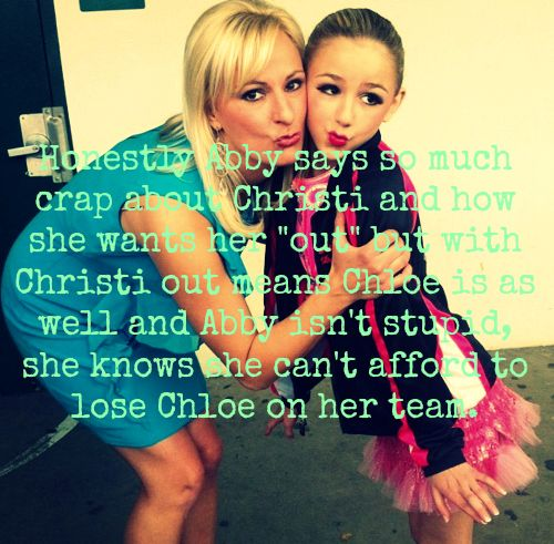 Dance Moms Confessions Dance Moms Confessions Dance Moms Facts