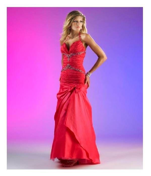 Design Your Own Prom Dress Women Dress Ideas Dress Pinterest