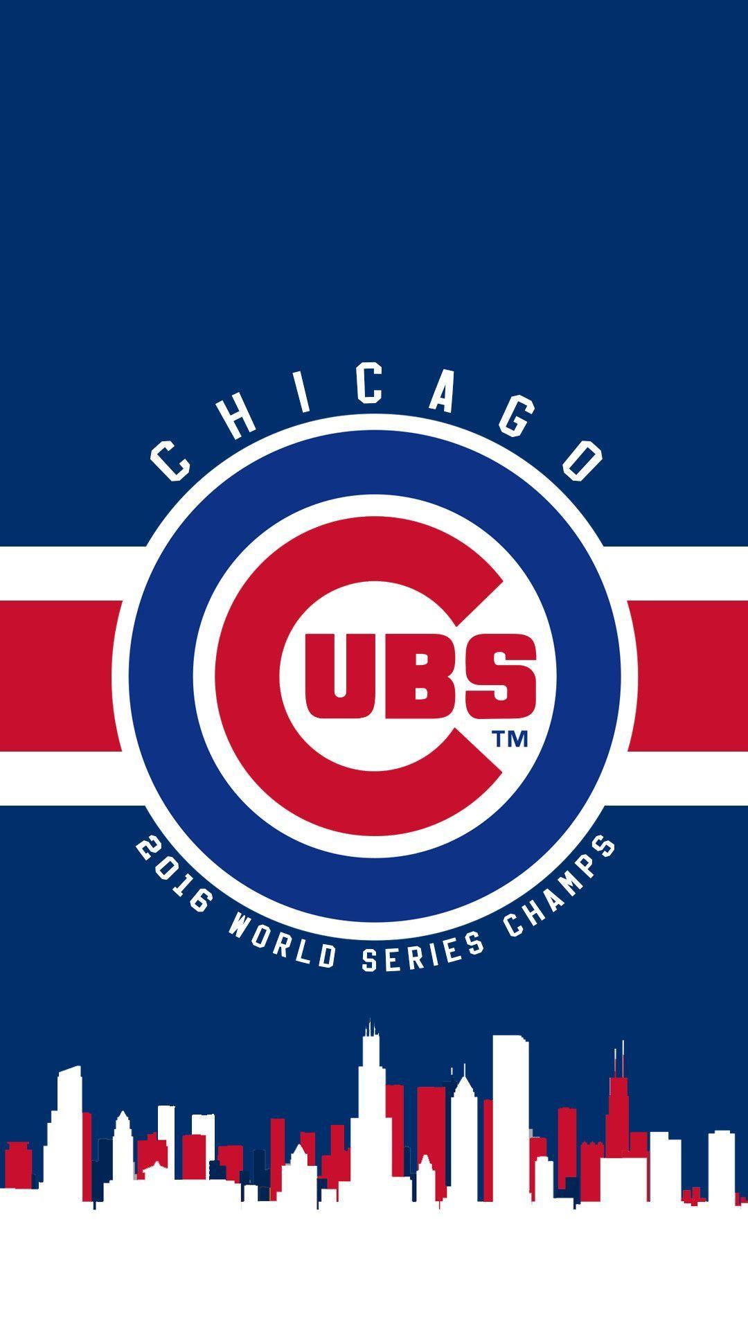 Wallpapers Wallpaper Chicago Cubschicago Cubs Wallpaper Chicago Cubs Wallpaperchicago Cubs Wallpaper In 2020 Chicago Cubs Wallpaper Cubs Wallpaper Chicago Cubs