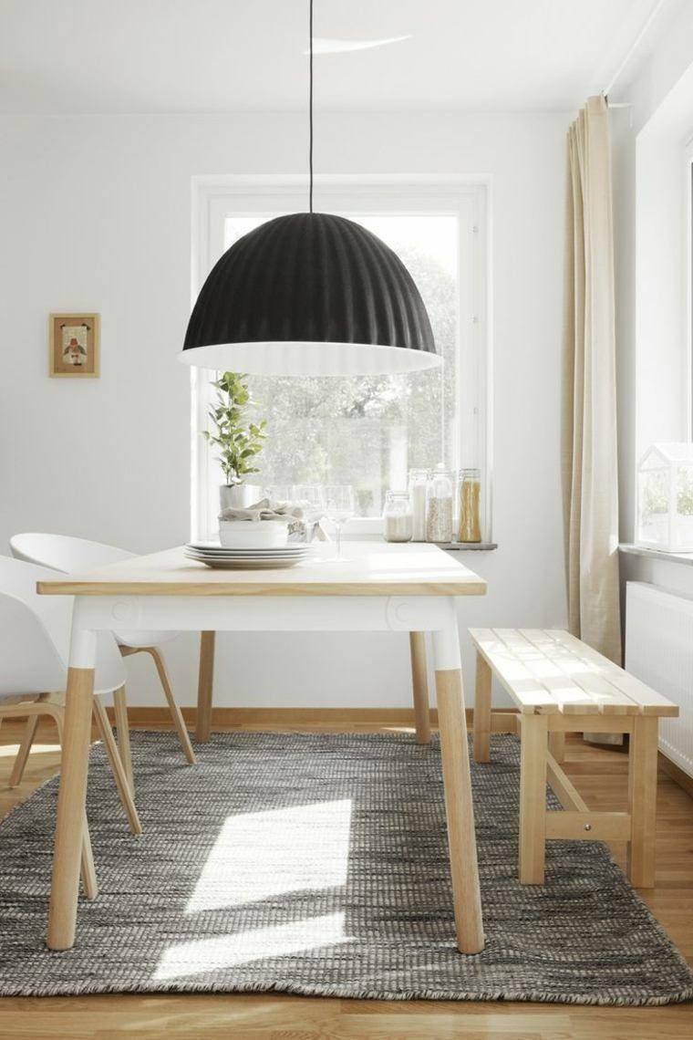Tapis Salle A Manger Comment Faire Le Choix Parfait Home Made