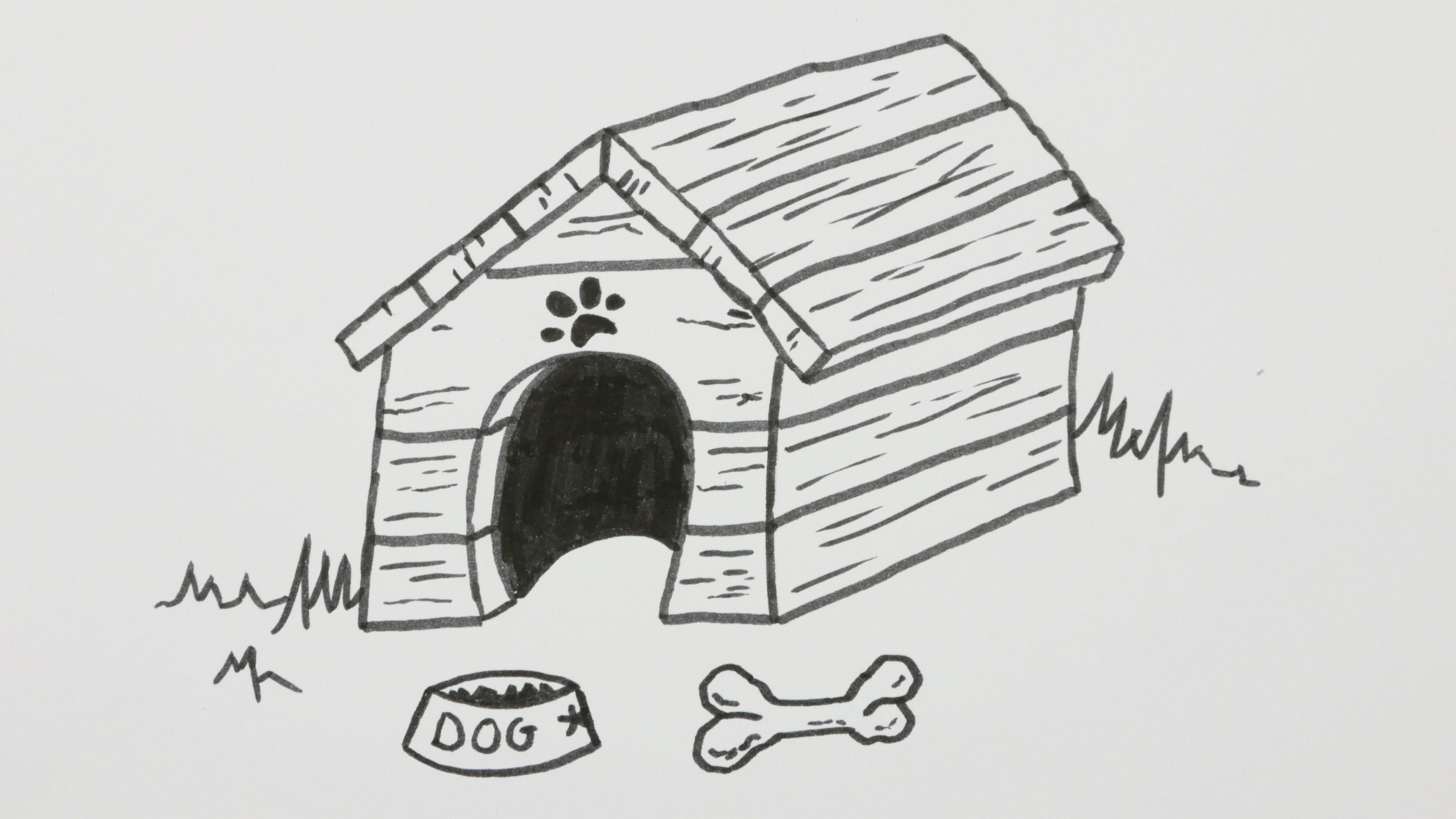 Pin En Doodlejdraws Pics