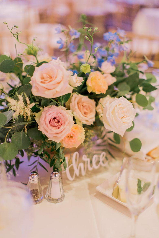 Elegant coastal california wedding pinterest california wedding