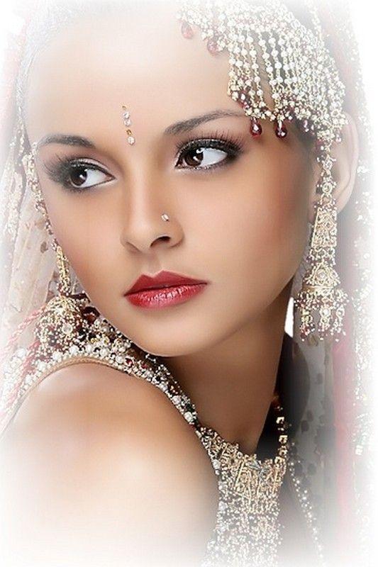 Belles images de femme
