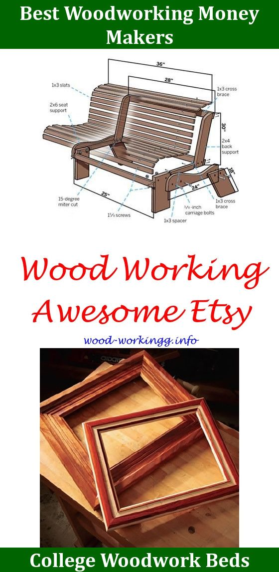 ... Plans For Rustic Furniture Woodworking Classes Illinois Shaker Step  Stool Woodworking Plans Custom Woodworking Madison Wi,willow Tree Woodworks.