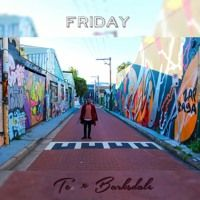 Friday (TC x Barksdale) by T.C (True Cypher) on SoundCloud