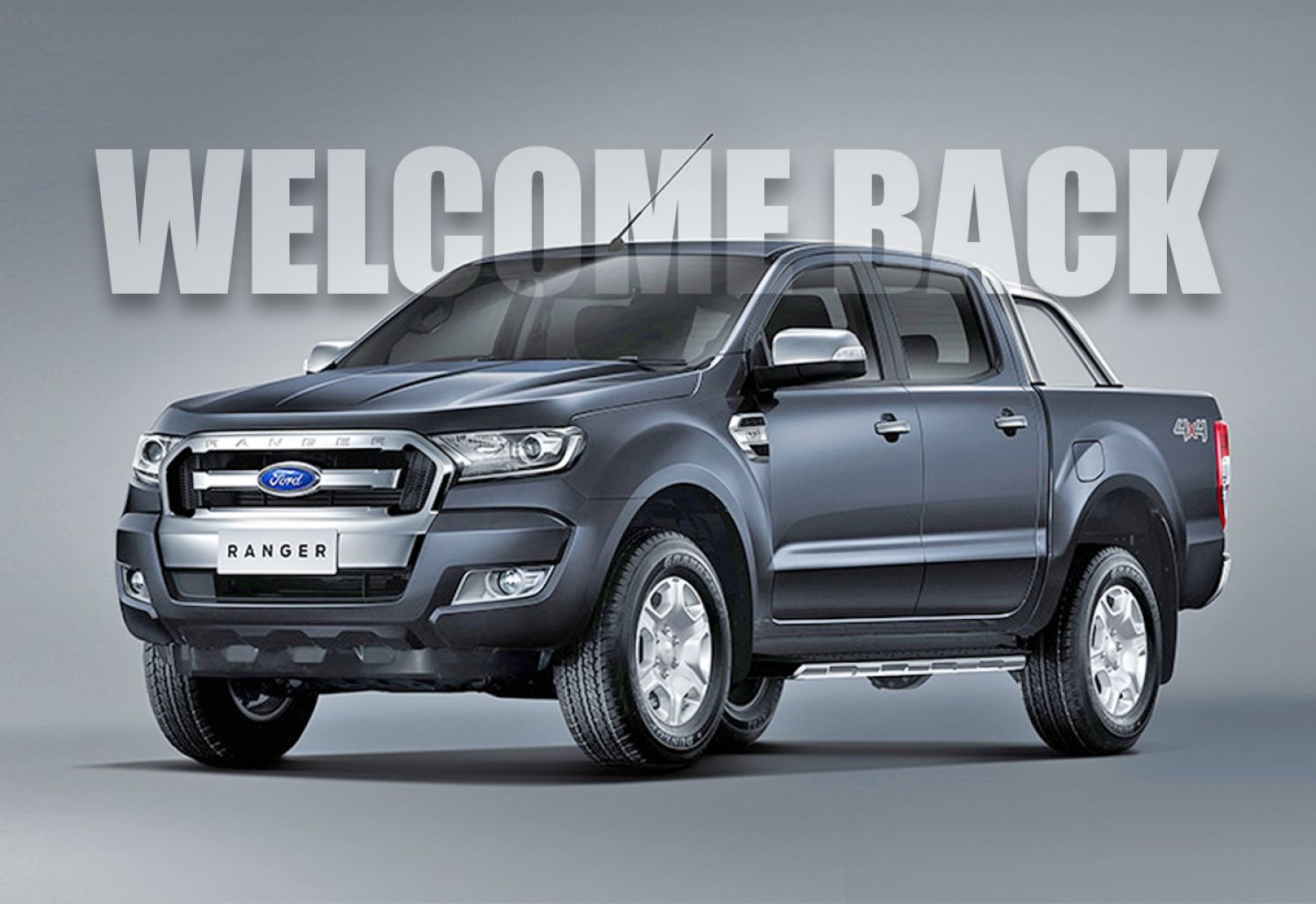 New Ford Small Truck Pickup Trucks Check More At Http Besthostingg