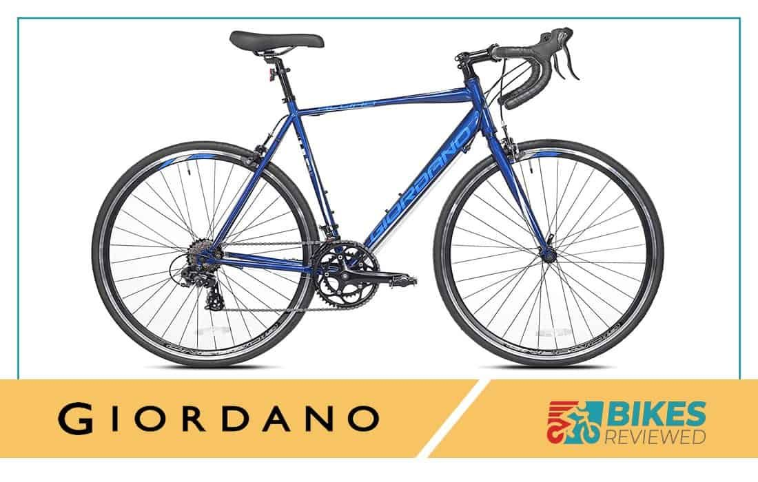 The Best Bike Brands For 2019 The Top 28 Road Mountain Hybrid