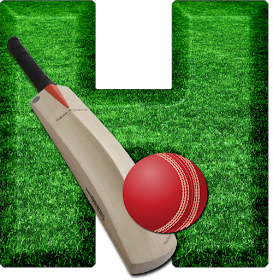 File 2016 Under 19 Cricket World Cup Logo Png Cricket World Cup World Cup Logo Cricket Logo
