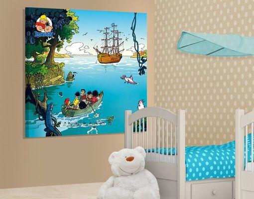 Memoboard Kinderzimmer ~ 43 best kinderzimmer ideen deco 4 kids images on pinterest